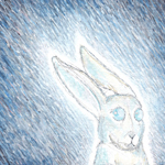 Hare Ghost